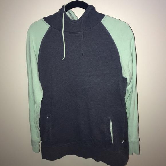 firefly boys size hoodie